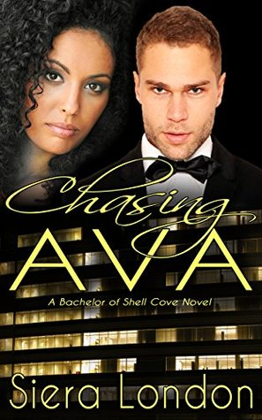 Chasing Ava - Currently on sale