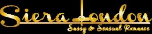 siera_logo